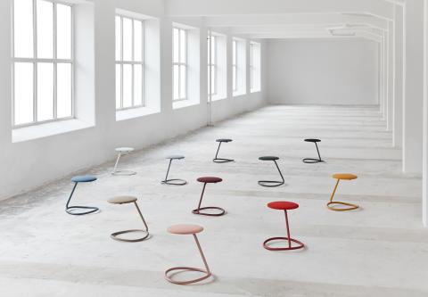 MATERIA_Rocca stool_Interior 1