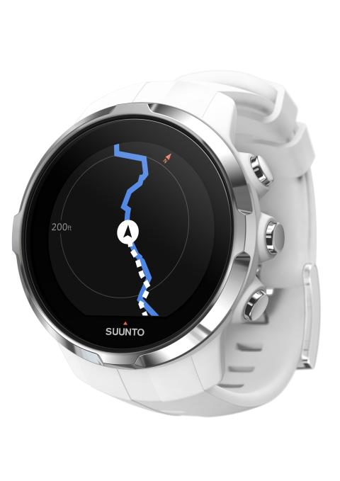 SS022651000 - SPARTAN - Sport White - Perspective View_Route detailed imperial