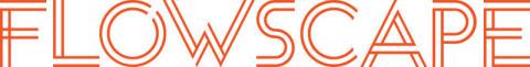 Statligt verk utökar Flowscapes lösning med ny order