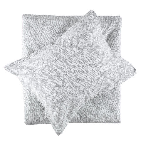 91733445 - Bed Sed Percale Olivia