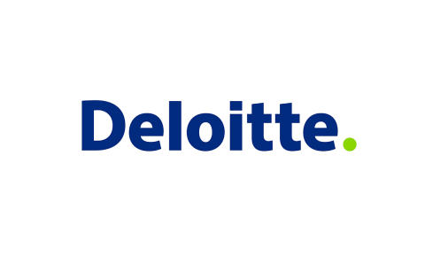 Deloitte's Charity Challenge raises £1 million