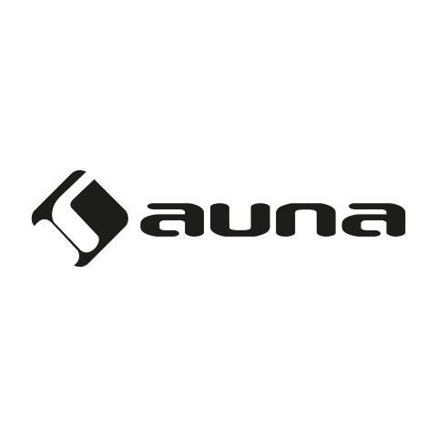 auna Logo