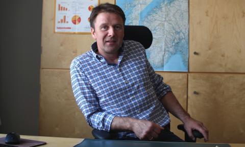 Valgnemndas innstilling til nytt styre i Norges Bondelag