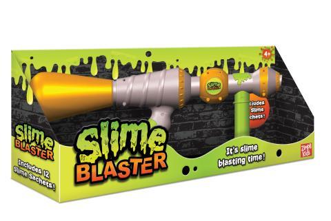 Zimpli Kids - Slime Blaster