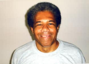 Efter 43 år i isoleringscell är Albert Woodfox äntligen fri!