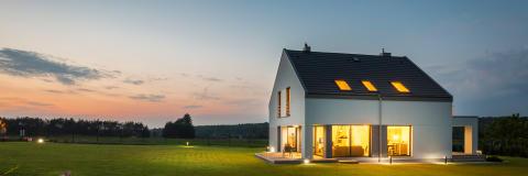 Homeplan – Er trygghet i ert husägande