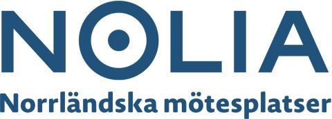Stora Styrelsedagen i Umeå 2017 flyttar till Nolia