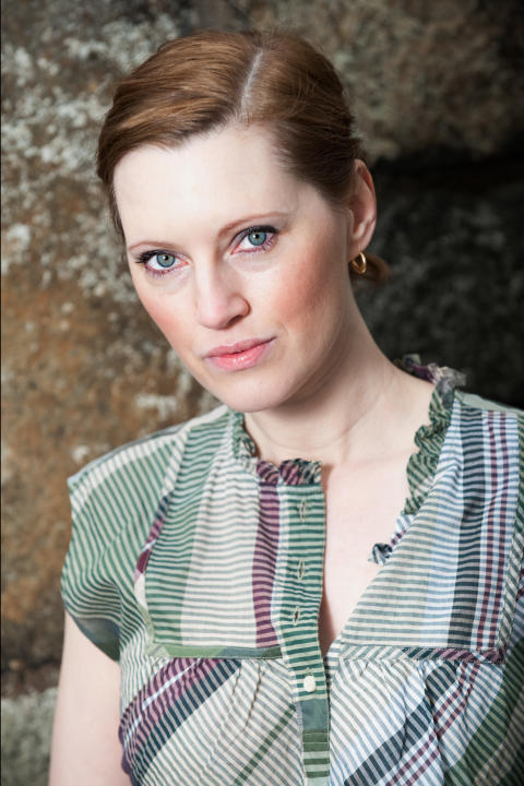 Emelie Nirland