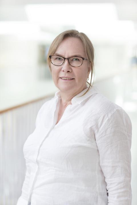 Ingela Wiklund_170419_2_0221_PRINT