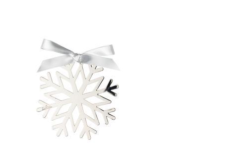 R_Silver_Collection_Christmas_Silver_Snowflake_8_cm