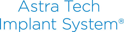Astra Tech Implant System-Logo