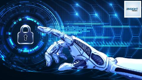 Artificial Intelligence in Cyber Security Market Trends, Drivers, Strategies, Segmentation Application, Technology and Market Analysis Research Report to 2027