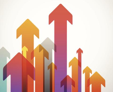 Semantix er på 15. plass i global ranking av de største språkselskapene