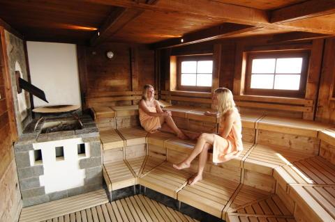Vital Centrum_Saunalandschaft_credit_Ostsee_Resort_Damp