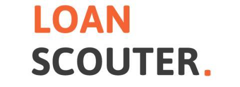 logo-loanscouter