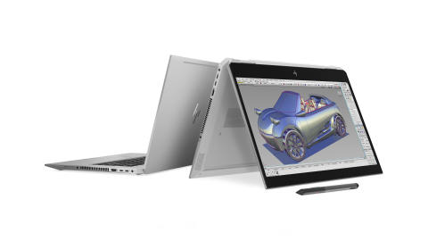 HP ZBook_Studio_Family_ACE