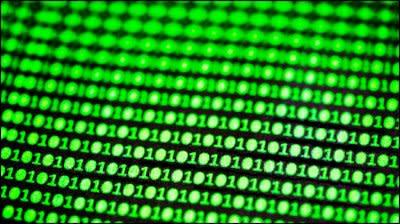 Hackers intar Tekniska museet för en helg