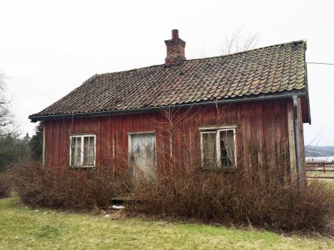 Historisk mange vil restaurere