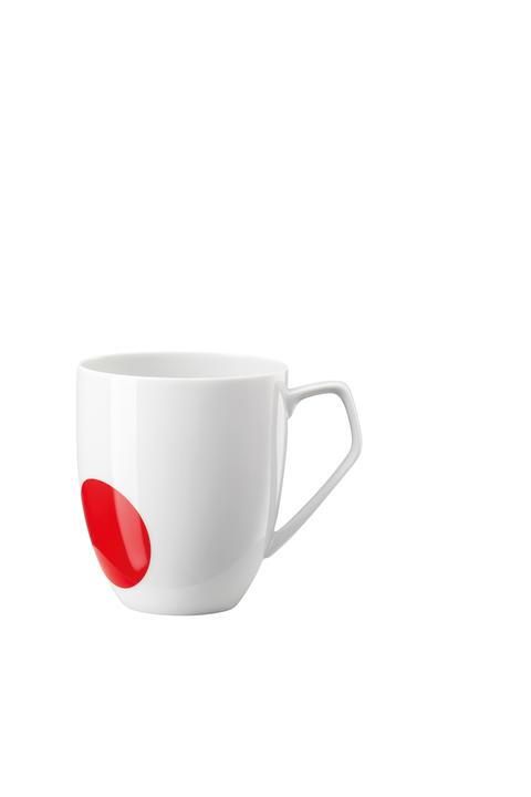 R_TAC_XMAS_Mug_with_handle_red_dot