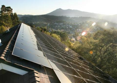 SolarCity files for IPO as PV industry waits for turnaround