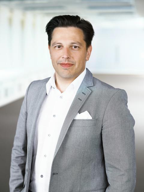 Stort kommersiellt intresse att sända radio digitalt i Sverige