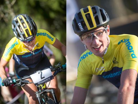 Årets Postcyklister_2016_redigerad-1
