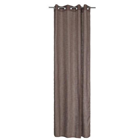 86060-15 Curtain Signe