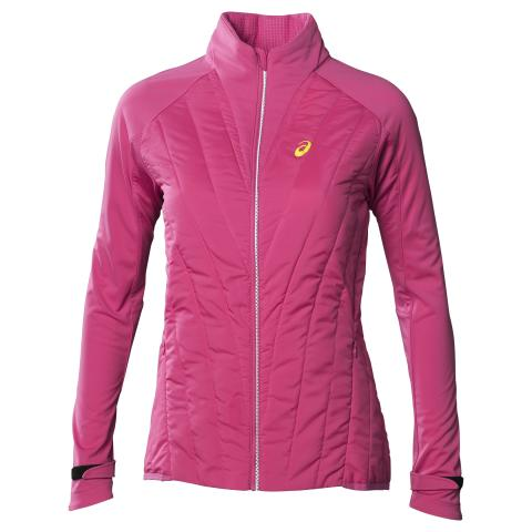 114518 SPEED HYBRID JACKET
