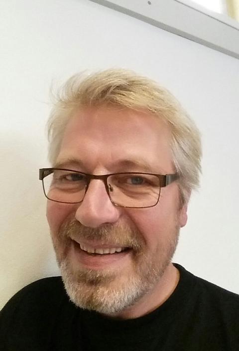 """Storhamar skole til finalen i """"Norges beste vaktmester"""""""
