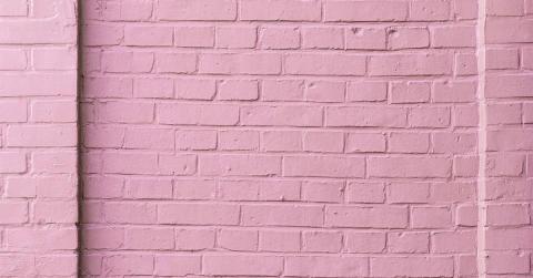 5 tecken på att du är nära att gå in i väggen