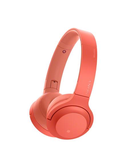 h.ear_on_2_mini_wireless_R_cw-Mid