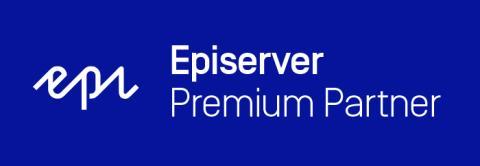 Vi behåller vår Premium status hos Episerver