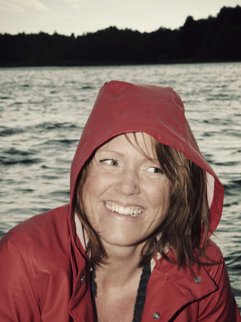 Havs- och vattenmyndigheten söker många nya medarbetare