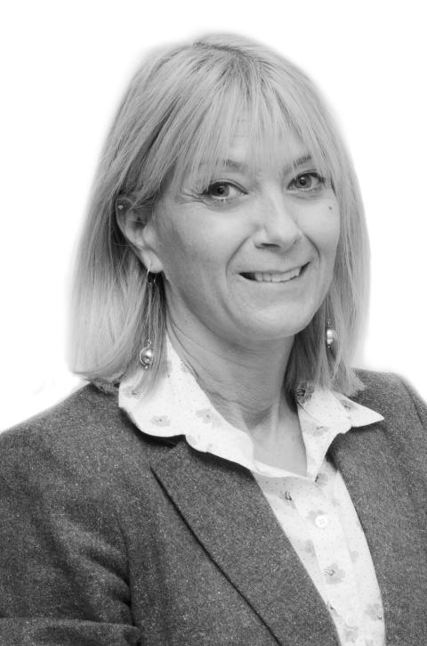 Keatons Sales expert, Debby Blow, shares her views on the Hackney Market