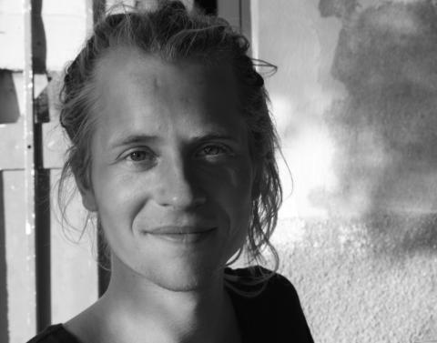 150000 kronor till pianisten Alexander Zethson