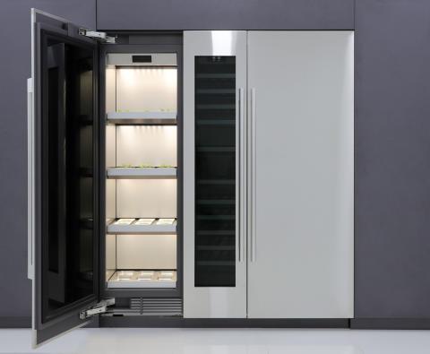 CES 2020: LG presenterar smarta produkter som banar väg för framtidens hushåll