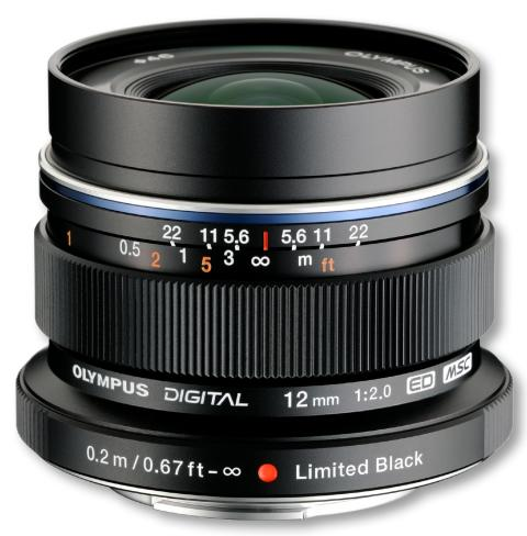 12 mm f2.0
