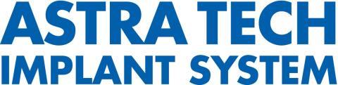 ASTRA TECH Implant System logotype