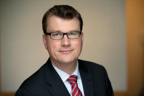 Carsten Mumm