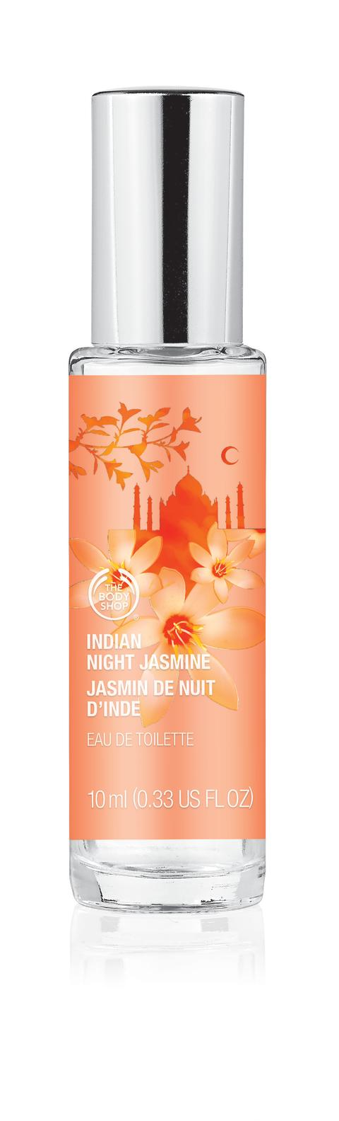Indian Night Jasmine Mini EdT