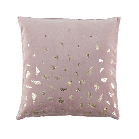 91734935 - Cushion Cover Sixten