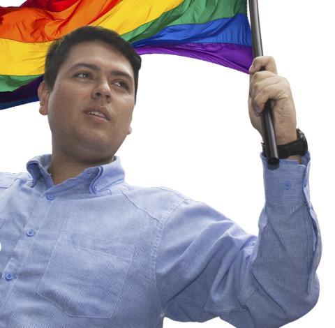 Venezuela - fängslad riksdagsledamot frigiven!