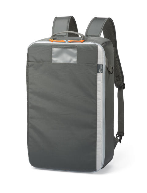Lowepro Hardside - Kuva 8