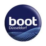 Boot 2014 (Dusseldorf)