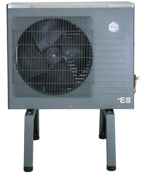 Energysave