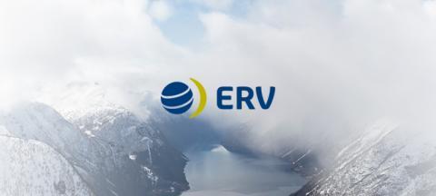 Europeiska ERV satsar på projektverksamheten och väljer Antura Projects