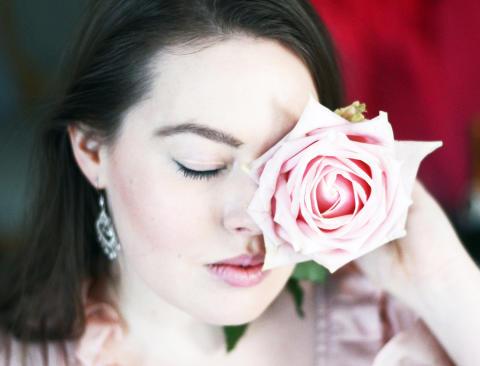 Pressmöte 21 maj inför premiären av Jason och Medea på Drottningholms Slottsteater