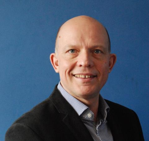 KEVIN O'REGAN APPOINTED MANAGING DIRECTOR RWH TRAVEL