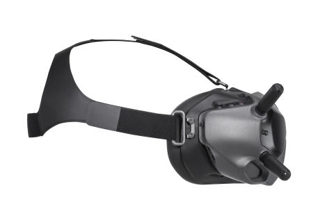 DJI FPV Goggles 3