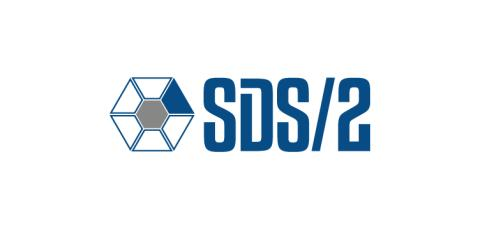 SDS2_website_752x360